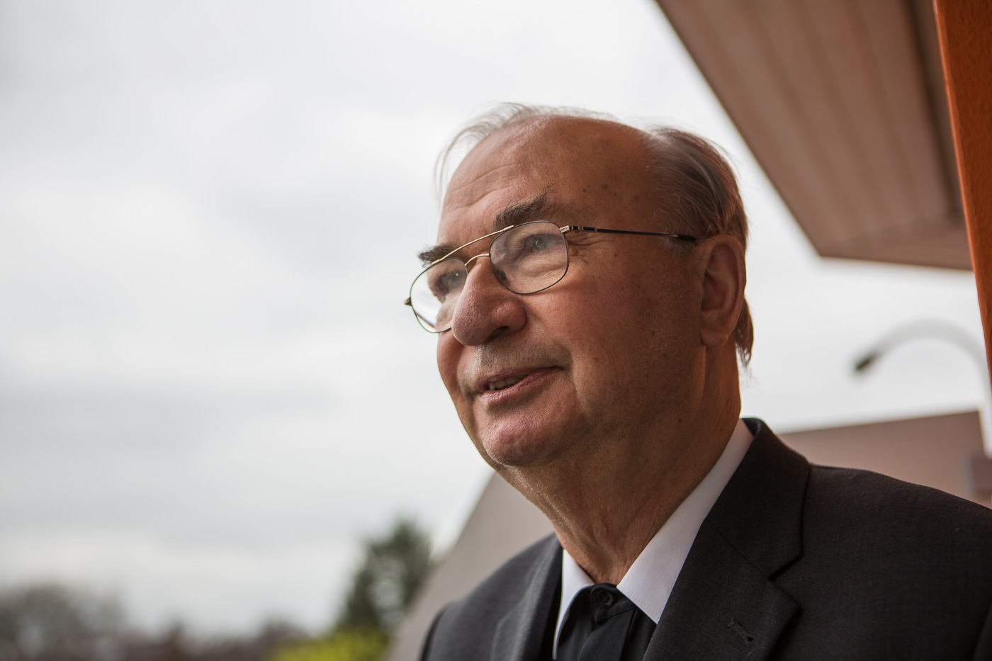 Roland Steinke