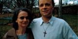 2006 Karin Und Wolfgang (25 Jahre Verheiratet)