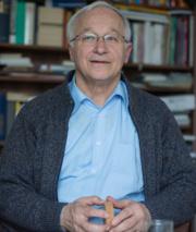 Martin Patzelt, Mdb